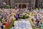 Descendants 3, on line il trailer ufficiale del terzo capitolo della saga