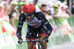 Ciclismo, Ulissi vince il Gp di Lugano. Quinto posto per Nibali