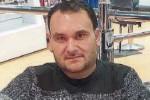 Corpi carbonizzati in auto a Torvaianica, la vittima un elettricista di Reggio