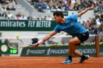 Roland Garros, la finale sarà tra Thiem e Nadal: battuto Djokovic