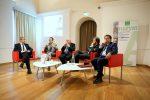 """Economia, informazione, crescita: la Calabria dei """"capitani coraggiosi"""""""