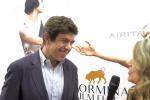 """Taormina Film Festival, Favino su Buscetta: """"Lui un criminale, gli eroi sono altri"""" - Video"""