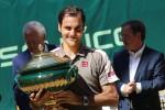 Federer trionfa ad Halle per la decima volta, nel femminile Barty nuova numero 1