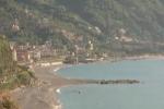 Stop di due mesi alla circolazione sulla tratta ferroviaria tra Gioiosa Marea e Patti