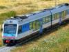 Ferrovie della Calabria, Vercillo Martino nuovo amministratore unico