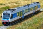 Antonio Parente è il nuovo amministratore unico di Ferrovie della Calabria