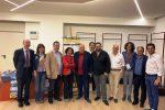 """Ferrovie turistiche in Calabria, Oliverio: """"Mai così tanti investimenti realizzati"""""""