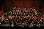 L'Orchestra Sinfonica Siciliana a Palermo, tutti gli appuntamenti del settembre musicale