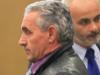Le mani della 'ndrangheta sull'Emilia, arrestati anche Francesco Grande Aracri e i due figli