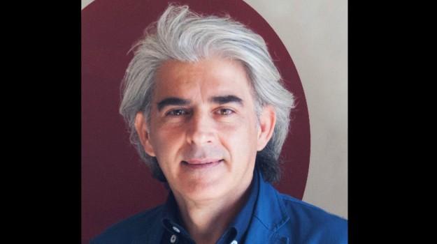 codacons, Francesco Tanasi, Sicilia, Economia