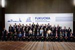 """Il G20 avverte Usa e Cina: """"Stop alla guerra dei dazi o l'economia è a rischio"""""""