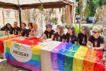 Carri di musica, danze e drag queen: tutto pronto a Messina per il primo Pride dello Stretto
