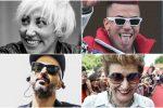 Sfera Ebbasta, Samuel, Malika Ayane e Mara Maionchi: rivoluzione a X Factor, ecco i nuovi giudici
