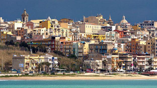 ambasciatore unesco, gela, Sicilia, Cronaca