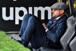 Calciomercato: Petrachi nuovo ds della Roma, Albiol saluta il Napoli