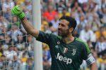 Buffon vicino al clamoroso ritorno alla Juventus: tifosi divisi sui social