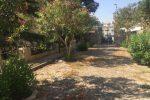 Aree a verde, Comune di Messina inerte: si spera nei privati