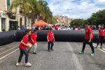 Messina, 300 mila euro per le società sportive: ecco il bando