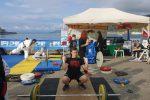Vibo Marina, giornata dello sport tra campioni e bambini - Foto