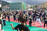In Italia quasi 2 milioni di bambini e ragazzi non praticano sport né attività fisica
