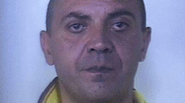 'ndrangheta, Giovanni Zumbo, klaus davi, Reggio, Calabria, Cronaca
