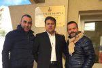 """Messina, tre consiglieri del Pd lasciano l'area """"accademica"""""""