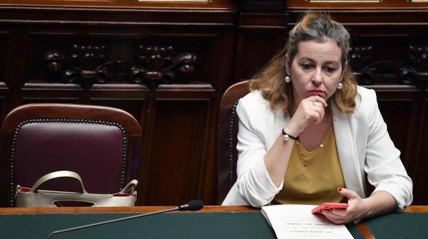 calabria, decreto calabria, sanità, Massimo Scura, Calabria, Politica