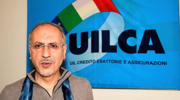 riscossione sicilia, uil, uilca, Sicilia, Economia