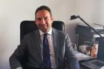Policlinico di Messina, nominato il nuovo direttore generale