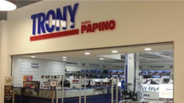lavoro, licenziamenti, Messina, Sicilia, Economia