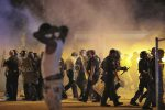La polizia uccide un afroamericano e scoppia la guerriglia a Memphis