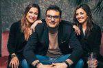 C'è chi è stato fuori e ha scelto il ritorno, la scelta imprenditoriale di tre giovani messinesi