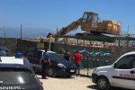 Sequestro a Maregrosso: tra gli indagati l'ex sindaco di Messina Accorinti e tre ex assessori - Nomi