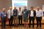 Si parla di intelligenza artificiale, scienziati riuniti a Sant'Alessio Siculo