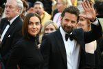 People conferma: Irina Shayk e Bradley Cooper si sono lasciati, ma Lady Gaga non c'entra
