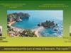 Il turismo a Taormina e Giardini nella morsa delle cosche, così i clan si spartivano il territorio