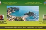 """Mafia sul turismo sulla costa ionica messinese, le intercettazioni: """"I soldi sono sulle barche, si fanno 65 mila euro al mese"""" - Video"""
