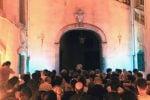 """Cinque giorni di drammaturgia, torna a Messina """"Il Cortile-Teatro Festival"""""""