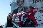 Da Istanbul un altro schiaffo a Erdogan, vince il sindaco dell'opposizione