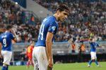 Europei U21, l'Italia tra il rischio eliminazione e le delusioni Kean-Zaniolo
