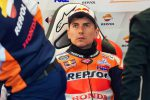 "MotoGp, Jorge Lorenzo si ritira: ""A Valencia la mia ultima gara"""