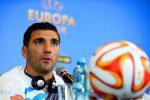 Lutto nel mondo del calcio, morto in un incidente lo spagnolo Reyes
