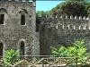 """Messina, condizioni di pericolo alla """"Badiazza"""": resterà chiusa al pubblico"""