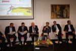 La Calabria cambia passo. Il cambio generazione in agricoltura