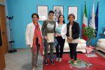 """Poesia, alunno del liceo Berto di Vibo si aggiudica il terzo posto del premio """"Seneca"""""""