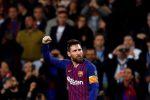 1 - Leo Messi, 127 milioni