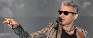 Ligabue, il countdown è partito: lunedì il ritorno in Sicilia con il concerto di Messina