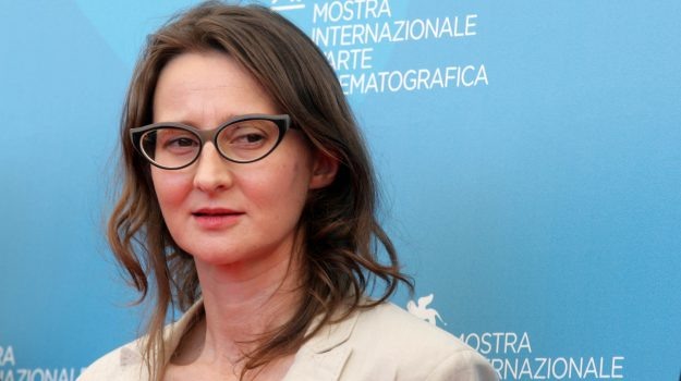 festival, mostra del cinema di venezia, Lucrecia Martel, Sicilia, Cultura