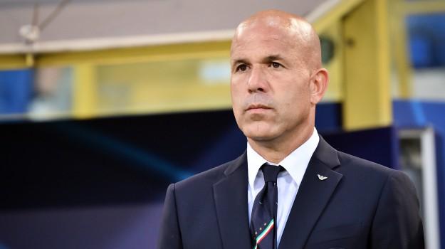 calcio, nazionale calcio, under 21, Sicilia, Sport