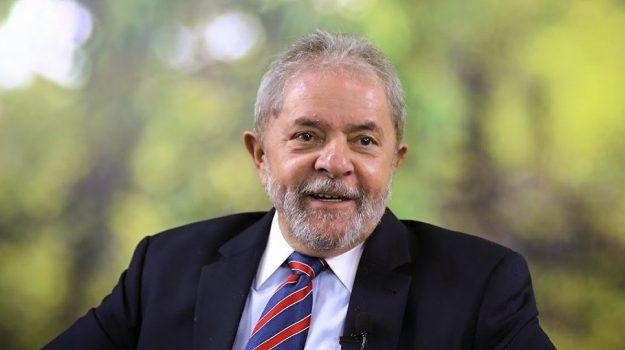 brasile, Luiz InacioLulada Silva, Sicilia, Mondo